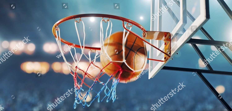 バスケットボールスクール presented by Global9